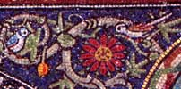 web_Birds-and-foliage-1