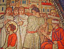 web_Executioner-detail