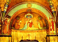 web_Lady-Chapel-card-B