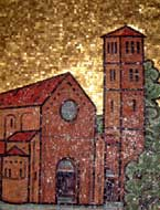 web_Sacred-Heart-Church-mos