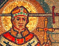 web_Thomas-A'Becket-detail
