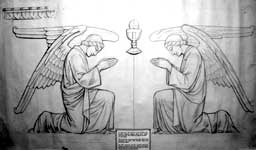 altar_angels_sketch