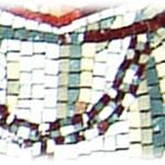 banner-links