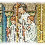 banner-altarservers