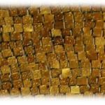 banner-gold